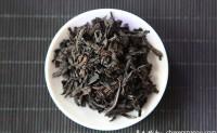 武夷山岩茶茶叶品牌有哪些?武夷岩茶哪个牌子好?