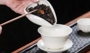 盖碗适合泡什么茶?盖碗泡什么茶最佳?