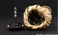 安化黑茶千两茶价格_安化黑茶千两饼多少钱?