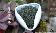 恩施富硒茶属于什么茶?