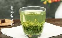 恩施富硒茶的功效与作用_喝富硒茶有什么好处?