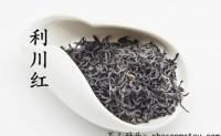 利川红是什么茶?利川红冷后浑是怎么回事?