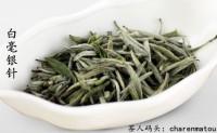 福鼎白茶品牌排行榜_福鼎白茶哪个牌子好?