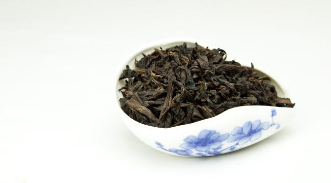 大红袍属于什么茶?