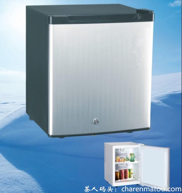 茶叶冰箱保存法