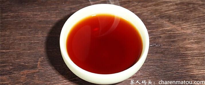 六堡茶品牌
