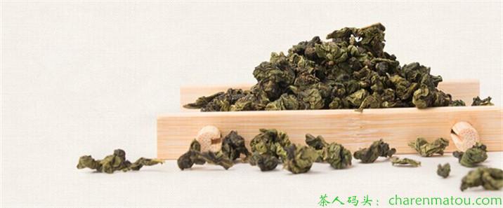 yong-chun-fo-shou-03