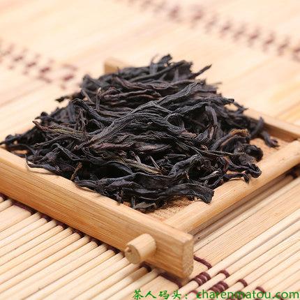 凤凰单枞茶多少钱一斤