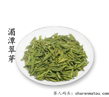 湄潭翠芽多少钱一斤